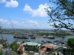 Vung Tau views